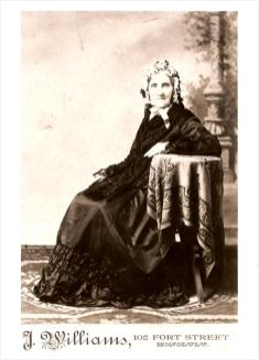 Eliza_Sinclair-late-1860s