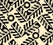 Elsie Das Design