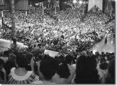 Elvis at Bloch Arena-March 25, 1961