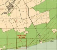 Ewa_1933-Map-1