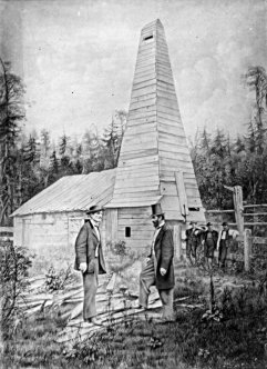 First_Oil_Well-Drake-Titusville-WC