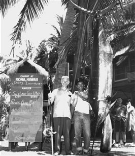 Fisherman-at-Kona-Inn-not-HIBT Entry