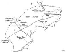Ford_Island-1914