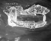 Ford_Island_aerial_Pearl_Harbor_Nov_1941