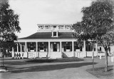 Former_Iolani_Palace-before-1879
