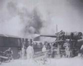 Fort Kamehameha, 1930s