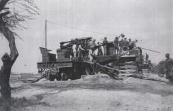 Fort Kamehameha_1930s