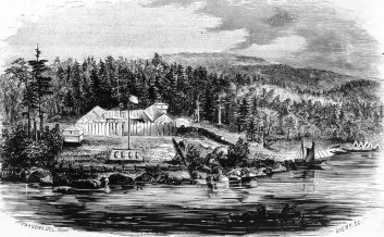 Fort_Astoria-1813