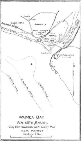 Fort_Elizabeth_Location_Map