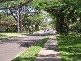 Fort_Kamehameha-residences_AF