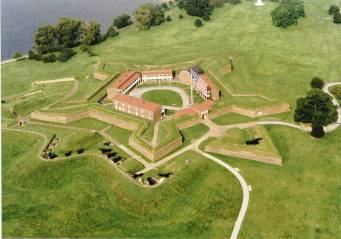 Fort_McHenry-(NPS)