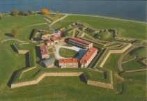 Fort_McHenry-aerial-(NPS)