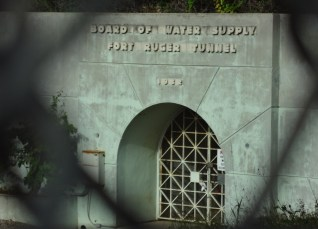 Fort_Ruger_Tunnel-BWS