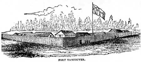 Fort_Vancouver_1841