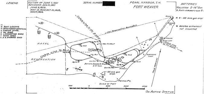 Fort_Weaver_1934_Plan
