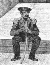 Francisco_de_Paula_Marin_Drawn_by_Masselot-1837