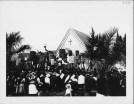 Funeral of King Kalakaua-PP-25-5-008-00001