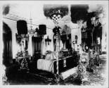 Funeral of King Kalakaua-PP-25-6-013-00001
