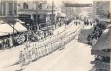 Funeral_Procession_of_Liliuokalani_-_marching