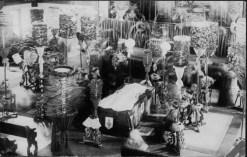 Funerals - Queen Liliuokalani - PP-26-5-002