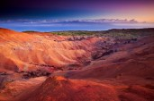 Garden-of-the-Gods-NationalGeographic