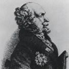 Georg_Anton_Schäffer