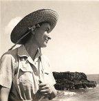 Georgia_O'Keeffe_in_Hawaii,_1939