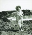 Georgia_O'Keeffe_in_Hawaii_1939