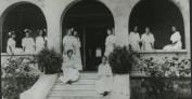 Girls-Sr.-Cottage