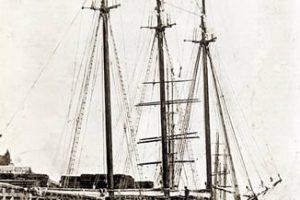 Matson Navigation Company