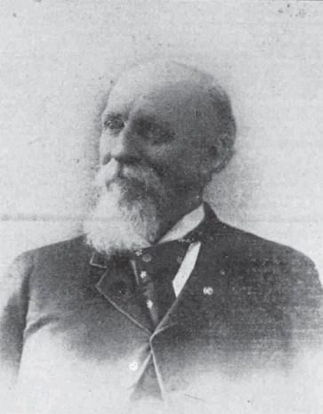 Gorham D. Gilman-PCA-July 16, 1908