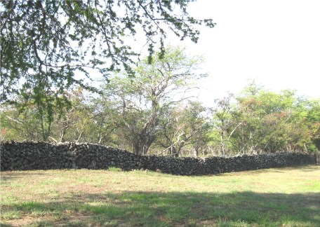 Great_Wall_of_Kuakini