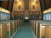 Greek_Orthodox_Church_interior
