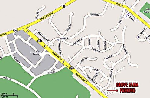 Grove_Farm-Homestead-Location-Map