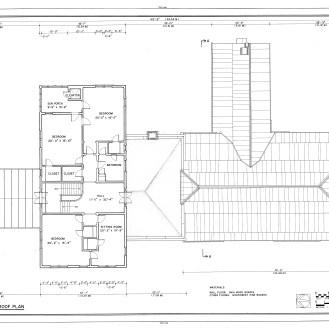 Grove_Farm-Plans-2nd_Floor_Plan-LOC