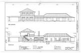 Grove_Farm-Plans-W_Elevation-Section-LOC