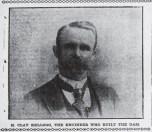 H Clay Kellogg-PCA-Feb_15_1906