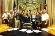 HAWP-signing-ceremony-2003
