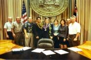 HAWP-signing-ceremony-2003