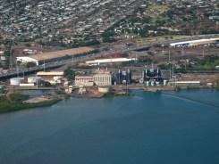 HECO-Waiau-Power_Plant
