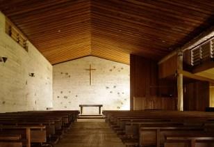 HPA_Chapel-Ossipoff