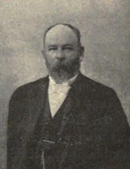 HP_Baldwin-before 1896-WC