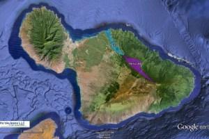 Haʻikū