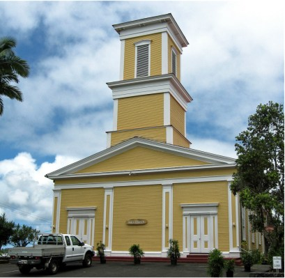 Haili_Church,_Hilo