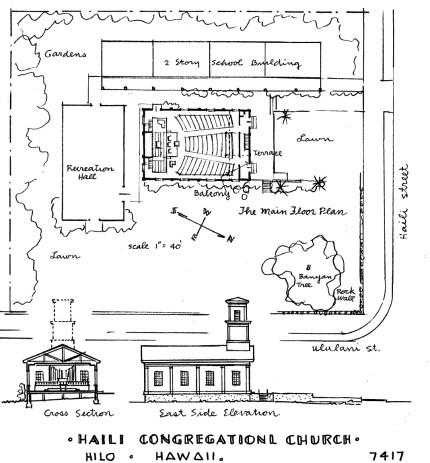 Haili_Congregational_Church-NPS
