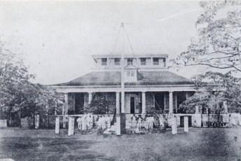 Hale_Aliʻi_in_1857