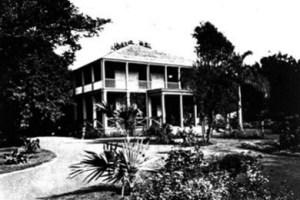 Haleʻakala