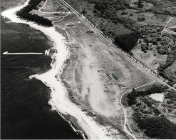 Haleiwa Field, September 4, 1941
