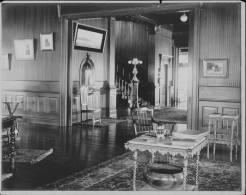 Haleiwa-Hotel-Interior