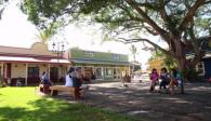 Haleiwa redevelopment-ksbe